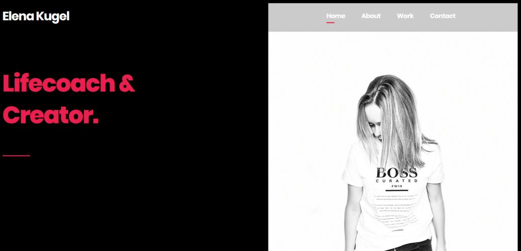 01_webdesign