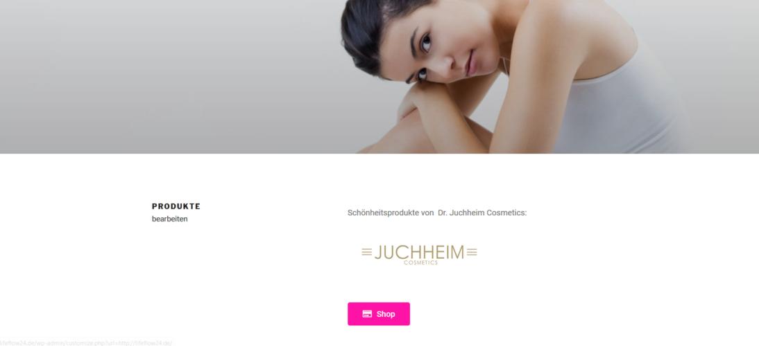 05_webdesign